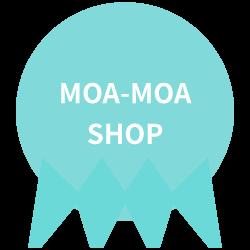 moamoashop